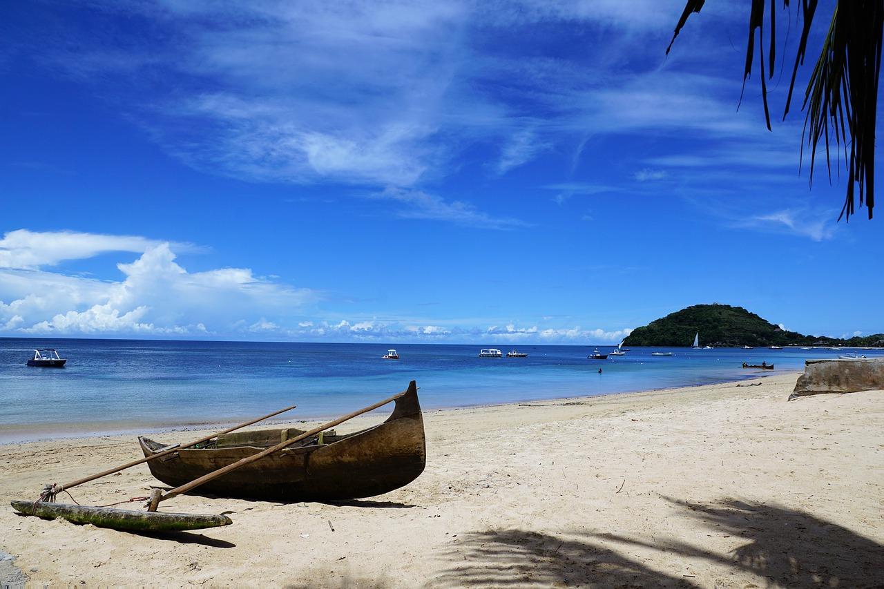 Un voyage aux Antilles ? Combien ça coûte ?
