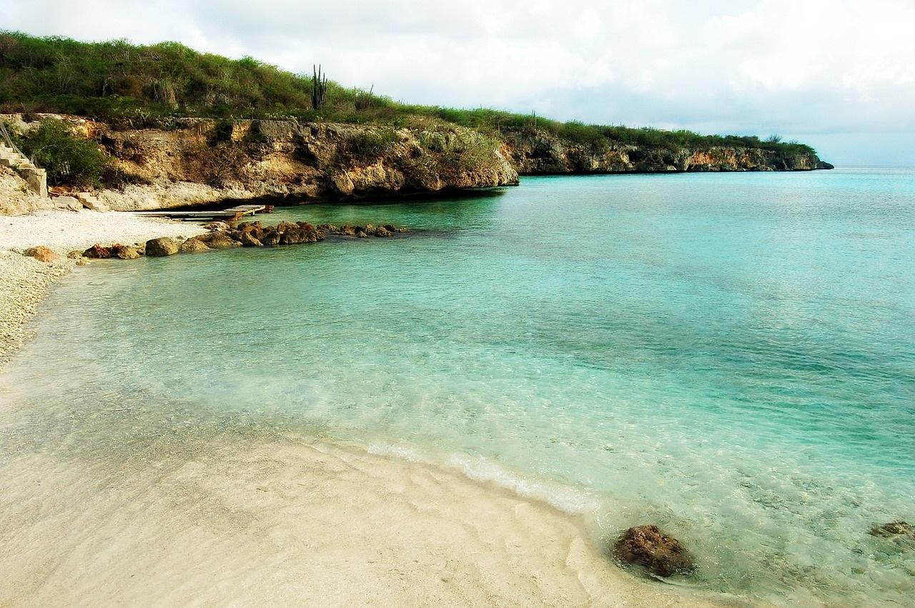 Comment aller dans les Antilles ?